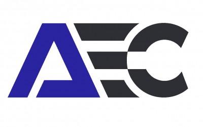 AEC Website goes live!